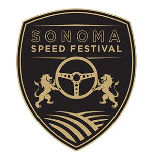 Sonoma Speed Festival 2020 @ Sonoma Raceway | Sonoma | California | United States