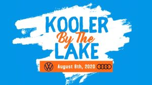 Kooler By The Lake 2k20 @ Kennedy Park | Kenosha | Wisconsin | United States