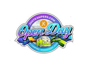 Just Kampers Open Day and Camping Weekender 2020 @ Just Kampers | England | United Kingdom