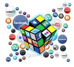 social.media