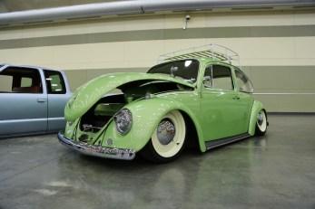 """VW Beetle """"The Bug"""""""