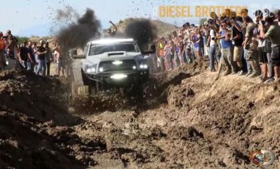 diesel-brothers-discovery-channel