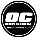 occarshow