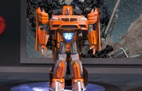 Real Life Transformers BMW Photos Other Models 3
