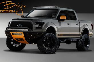 2016-ford-xlt-4-4-supercrew-sema-concept
