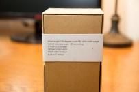 OldShark 2K Ultra HD Car Dash Cam
