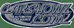 carshowz-header-logo