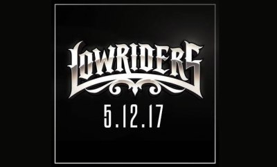 lowrider movie