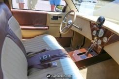Shoreline Showdown CarShowz Choice Award