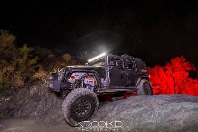 CARiD-Jeep2