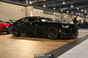 2018 Philly Auto Show (102 of 256)