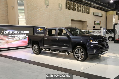 2018 Philly Auto Show (107 of 256)