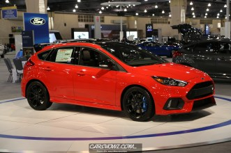 2018 Philly Auto Show (173 of 256)