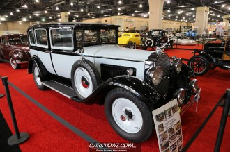 2018 Philly Auto Show (73 of 256)
