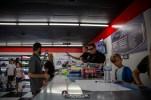 Grand Opening Detail Garage Glen Burnie