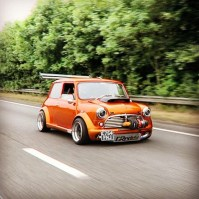 GT3076R_Boosted_Mini.07