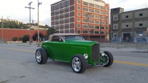 1932_Ford_Roadster.07