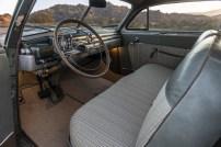 27-icon-49-mercury-coupe-ev