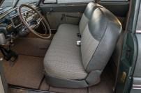 28-icon-49-mercury-coupe-ev