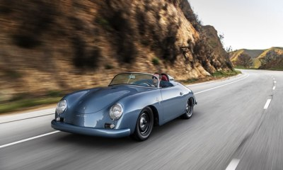 Outlaw 356