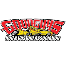 Goodguys Rod & Custom