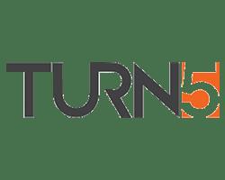 Turn5 Media