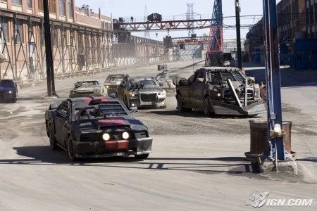 https://i2.wp.com/carsmedia.ign.com/cars/image/article/879/879375/death-race-20080604053755271-000.jpg