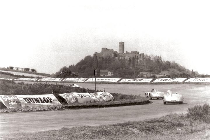 esta-10-img_3569-nurburgringsalida1955eifelrennen