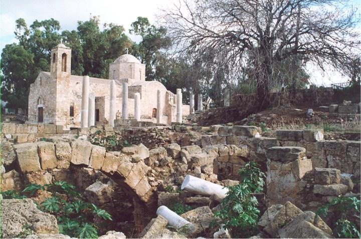 esta-chipre-1-ruinas