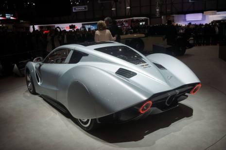 Hispano Suiza_Geneva2019