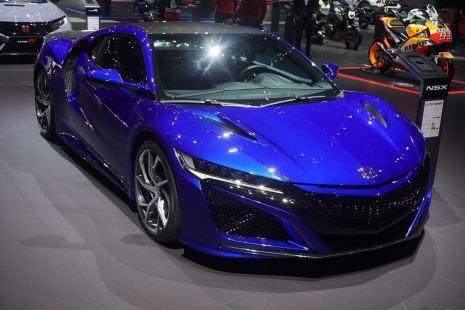 Honda_Geneva2019