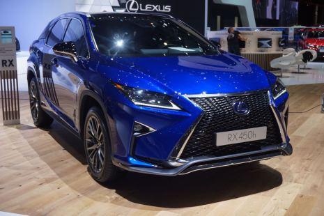 Lexus_Geneva2019