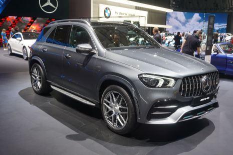 Mercedes-AMG_Geneva2019