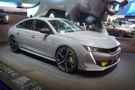 Peugeot_Geneva2019