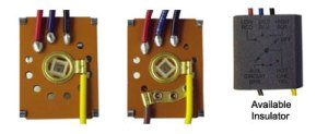 Rotary Switches, Rotary Switch Manufacturer, Rotary Electrical Switch