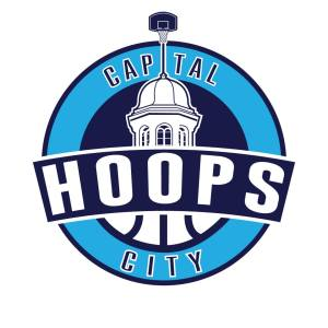 Capital City Hoops, Carson City, Nevada