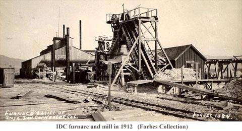 Mill_1912