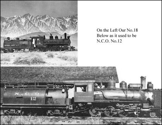 NCO12CC18