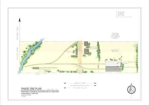 Phase One Plan_10-10-2013