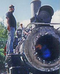 locorepair1a