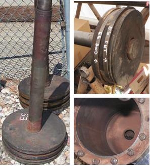 pistonscylinders