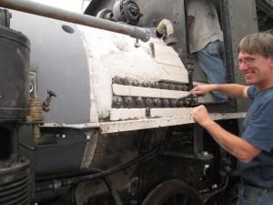 Train  9-12-15 009