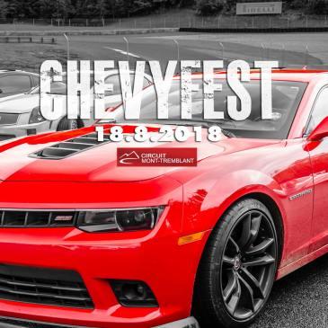 Chevyfest