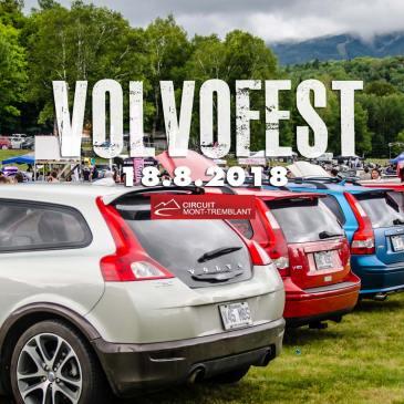 Volvofest