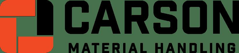 Carson Material Handling