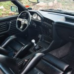 Bmw M3 I E30 1986 1991 Cabriolet Outstanding Cars