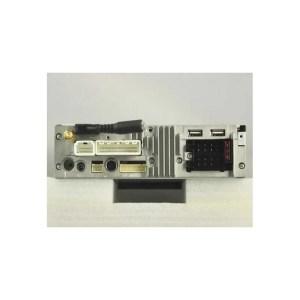 MEGANE III ANDROID 9.0 2GB RAM 32 GB