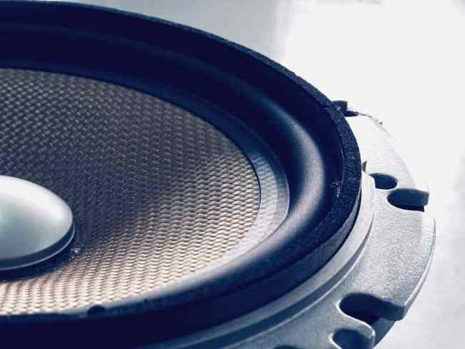 6x9 speaker review