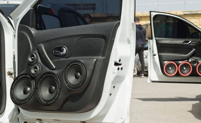 Best_6.5_Inch_Car_Speakers_On_The_Market