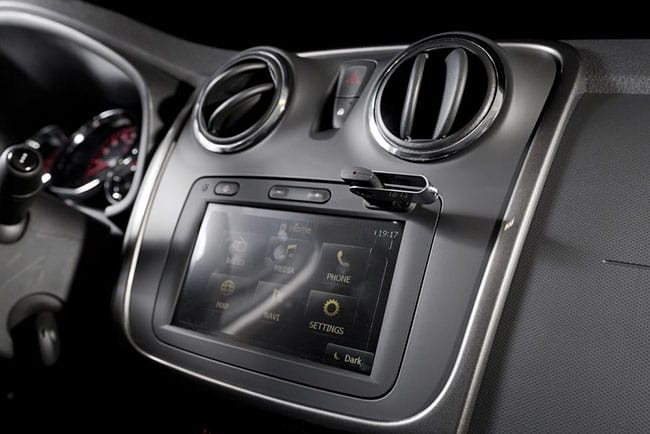 What You need For Your Car To Play Music Through USB